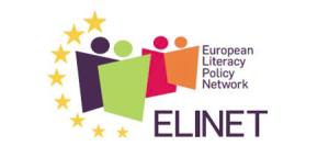 elinet-logo