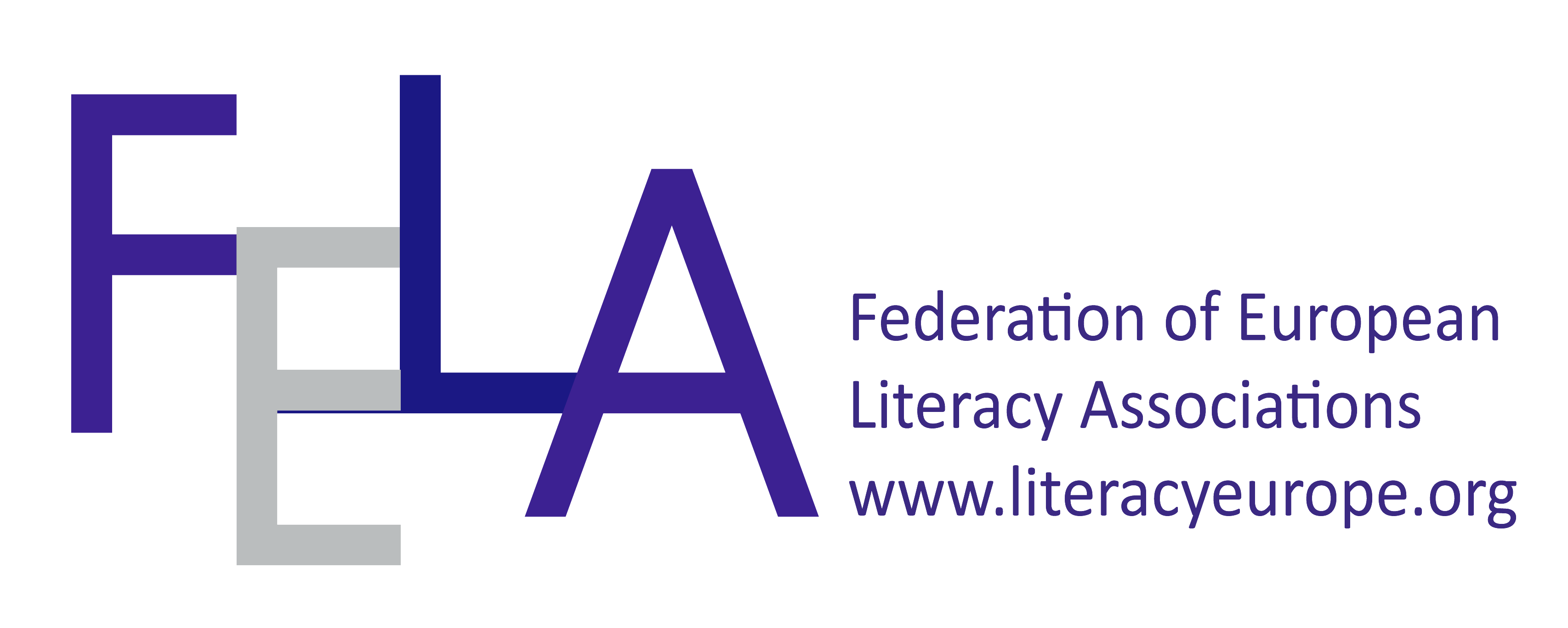 Federation of European Literacy Associations